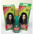 ZAM ZAM HAIR OIL With Vitamin-E & Organic Herbs 100ml(2pcs)